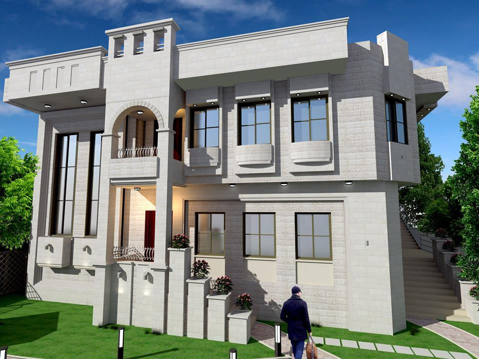 شركة صيانة منازل وفلل دبي