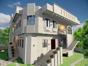 شركة صيانة منازل وفلل عجمان