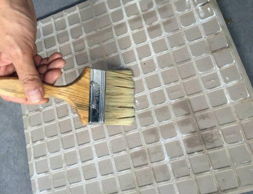 شركة تركيب سيراميك في دبي |0567090686| 20% خصم