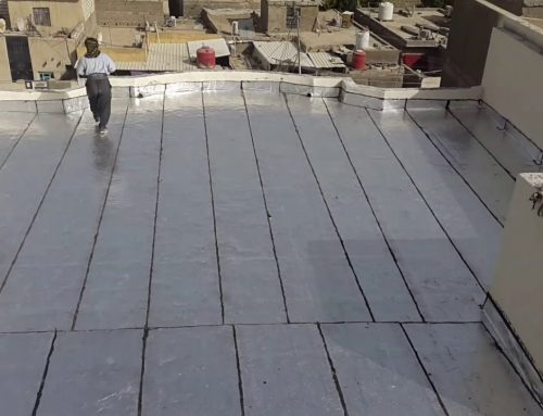 عزل وصيانة الحمامات في ابوظبي |0567090686|جوهرة الابداع