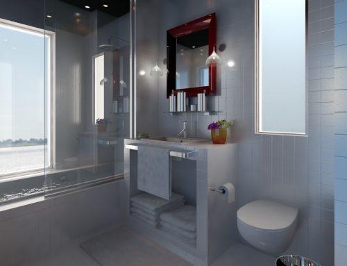عزل وصيانة الحمامات في ام القيوين |0567090686|جوهرة الابداع