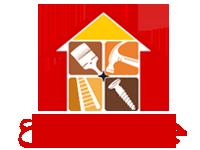 جوهرة الابداع |0567090686 Logo