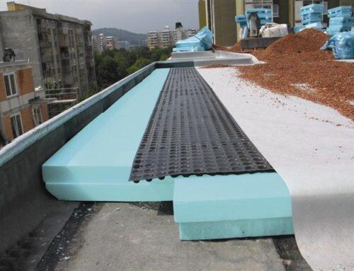 شركة عزل اسطح في عجمان |0567090686| عزل منازل