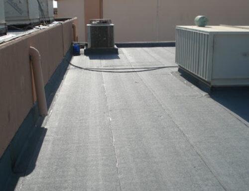 شركة عزل اسطح في الشارقة |0567090686| عزل حراري